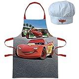 Cars set cocina
