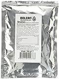 Bolero Drinks - Pineapple (5 x 100 g Beutel), 500 g