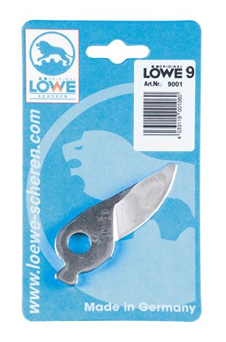 Stocker – Lame Lowe nr 9