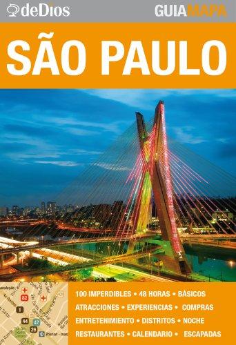 gua-mapa-so-paulo