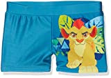 Lion Guard, Short de Bain Garçon