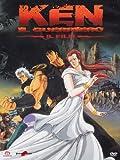 Ken il guerriero - Il film
