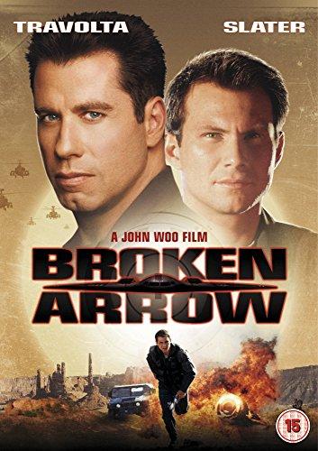 broken-arrow-dvd-1996