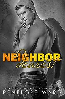 Neighbor Dearest by [Ward, Penelope]