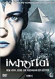 Immortal (Single Edition)