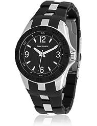 Time Force Reloj de cuarzo Kids 81778  38 mm