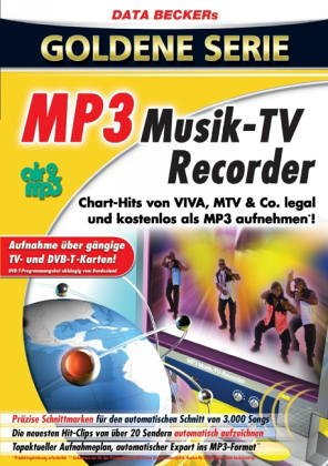 mp3-musik-tv-recorder-import-allemand
