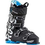 Rossignol Chaussures De Ski Alltrack Pro 100 Black