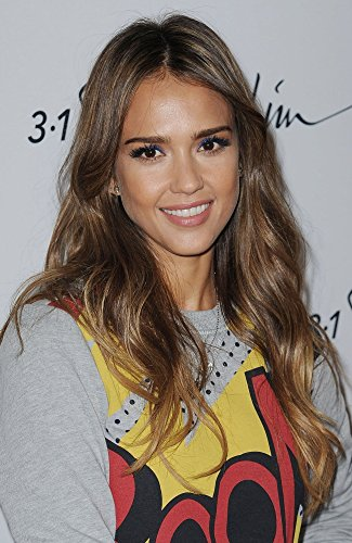 jessica-alba-at-arrivals-for-31-phillip-lim-for-target-collection-launch-photo-print-4064-x-5080-cm