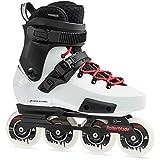 ROLLERBLADE TWISTER EDGE X Inline Skate 2019 black/white, 46