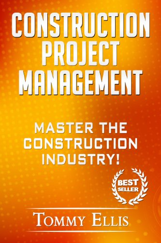 construction-project-management-master-the-construction-industry-contracts-estimating-project-manage