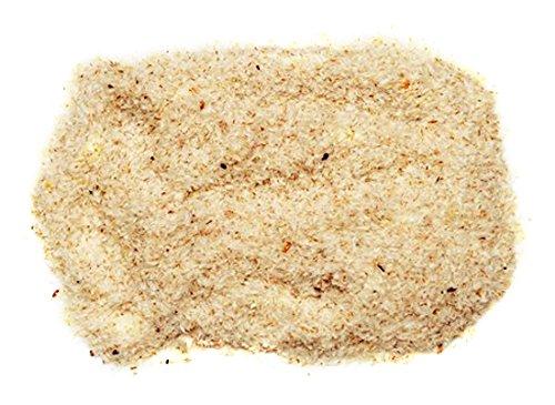 JustIngredients Flohsamenschalen, Psyllium Husks, 2er Pack (2 x 250 g)