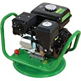 ZI-BR160 Vibrador de hormigón