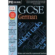GCSE German 2005/2006