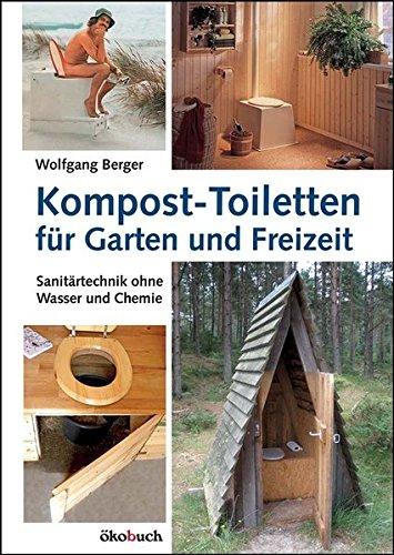 kompost-toiletten-fur-garten-und-freizeit-sanitartechnik-ohne-wasser-und-chemie