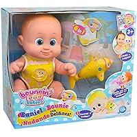 Bouncing Babies Nadando con Delfines Baniel (Cife 41161)