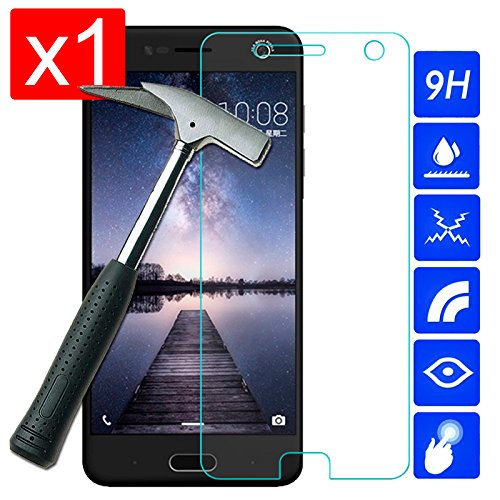 oviphone-protector-pantalla-premium-cristal-templado-para-zte-blade-v8-no-compatible-con-zte-blade-v