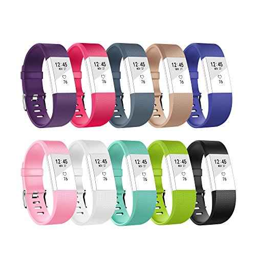 fitbit-charge-2-band-benestellar-10-pack-classic-bracelet-strap-replacement-band-for-fitbit-charge-2