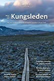 Plan & Go | Kungsleden: All you need to know to complete Sweden's Royal Trail