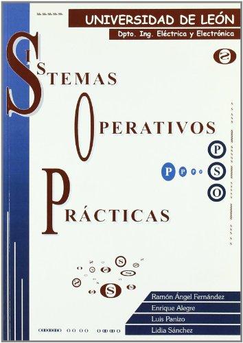 sistemas-operativos-practicas-dpto-ing-electrica-y-electronica