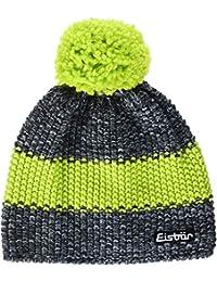Amazon.it  cappelli di lana - Abbigliamento specifico  Abbigliamento be75c7d893fd