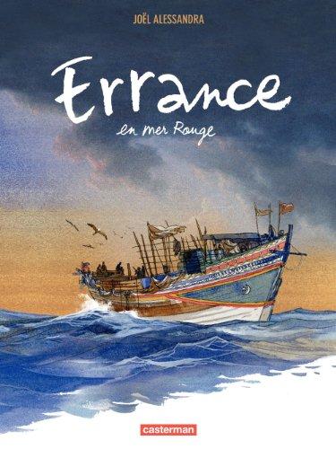 """<a href=""""/node/56127"""">Errance en mer rouge</a>"""