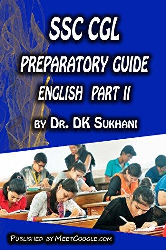SSC-CGL-Preparatory-Guide-English-Part-2-SSC-CGL-Preparatory-Guide-Series