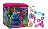 Trolls Hairific Cosmetic and Accessories Calendar