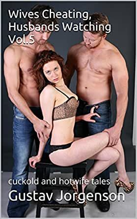 pale the little black book escorts