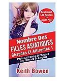 Telecharger Livres Nombre Des Filles Asiatiques Chaudes Et Attirantes 1 Photos Attirantes Et Chaudes Des Femmes En Lingerie (PDF,EPUB,MOBI) gratuits en Francaise