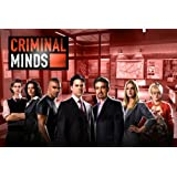 Criminal Minds [Download]