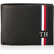 Suchergebnis auf für: tommy hilfiger portemonnaie