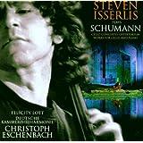Steven Isserlis Plays Schumann