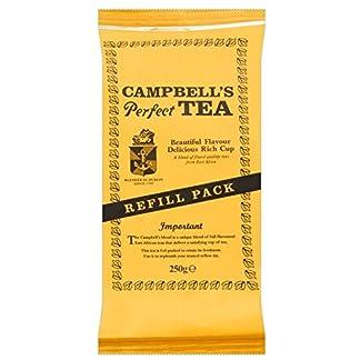 Campbells-Irischer-Tee-250g