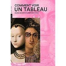 Amazon.fr  Hélène de Givry  Livres, Biographie, écrits, livres audio ... 7dad80fa9cc