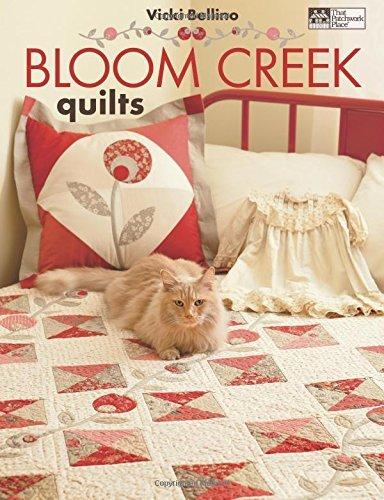 bloom-creek-quilts-by-vicki-bellino-2010-09-14