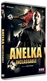 Anelka - Inclassable