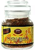 Wajos - Patatas Bravas Hot Dip Extra Scharf