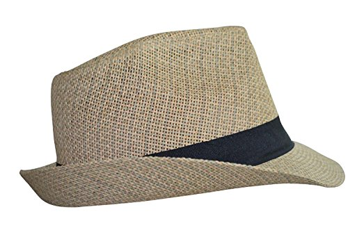 chapeau-borsalino-trilby-mixte-ete-beige