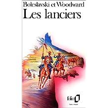 Les Lanciers