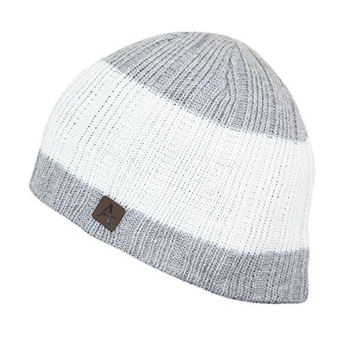 FabSeasons Acrylic Woolen Winter Skull Cap