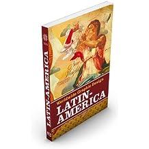 Worldwide Graphic Design: Latin America: Neues Grafikdesign aus Lateiamerika (Graphic Design Worldwide)