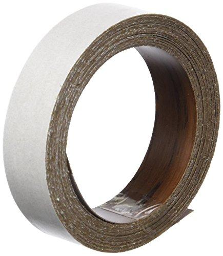brinox-b77970o-canto-embellecedor-adhesivo-color-madera-nogal