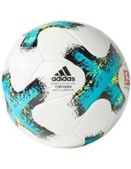 adidas Torfabrik Junior 290 Fußball 2017/2018