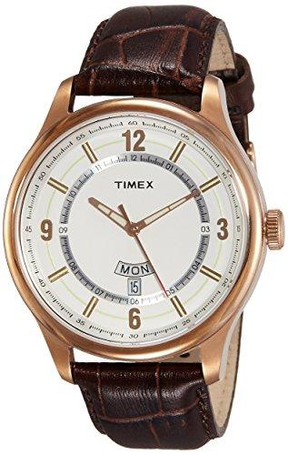 51GSc5eX5JL - Timex TWEG14512 Mens watch