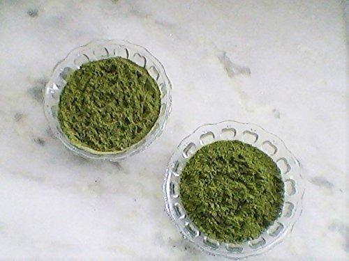 pure et naturel 500 g poudre de henn 500g indigo poudre pur herbes - Poudre Colorante Cheveux