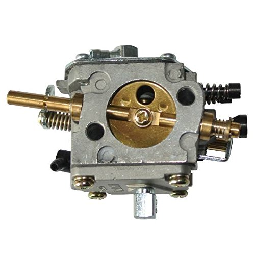 jrl-carburetor-for-stihl-ts400-concrete-cut-off-saw-4223-120-0652-tillotson-hs-274e