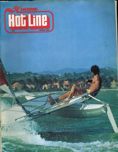 hobie-hot-line-march-1976-the-sixth-annual-pacific-beer-race-1976-national-qualifying-system-sailing