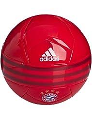 Adidas FC Bayern de Munich Ballon