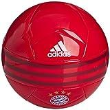 adidas Ballon Ertragen Bayern München 2015/2016–Größe 5